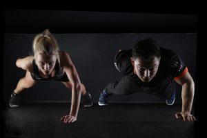 Motywacja do ćwiczeń - co zrobić, aby zwiększyć prawdopodobieństwo sukcesu?