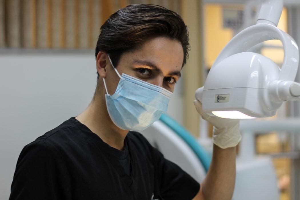 Darmowe leczenie stomatologiczne