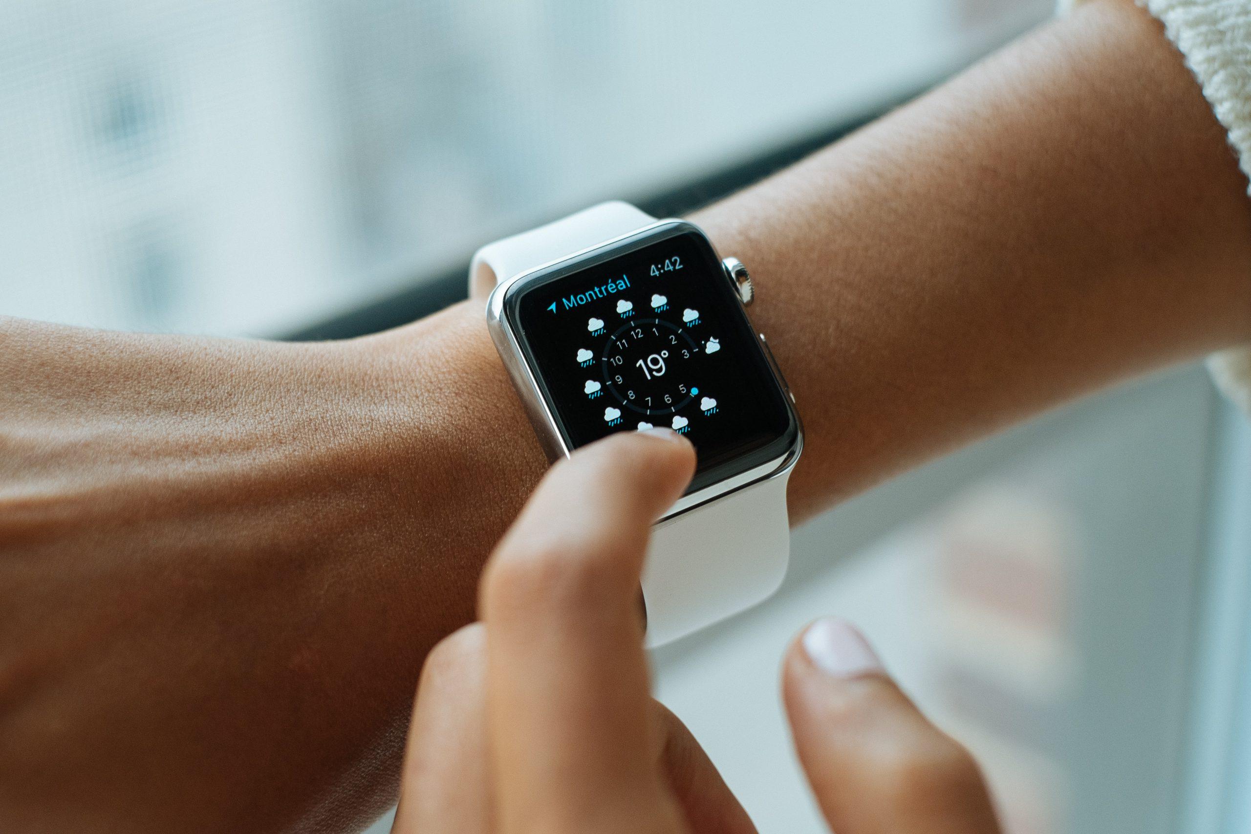 Jak radzić sobie z uszkodzeniami sprzętu Apple'a, a jak im zapobiegać? - poradnik