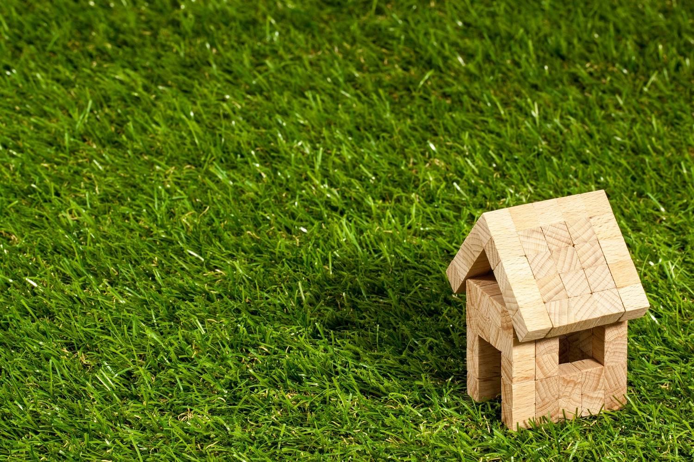 Dom drewniany - bezpieczny i komfortowy