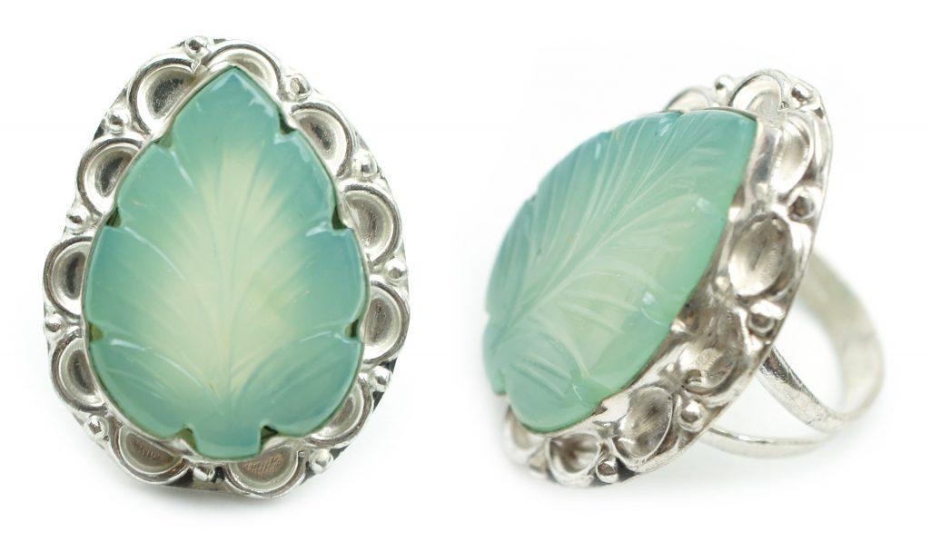 Biżuteria ze srebra - jak o nią dbać i jak nosić?