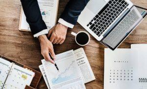 Jakie uprawnienia trzeba mieć aby otworzyć biuro rachunkowe?