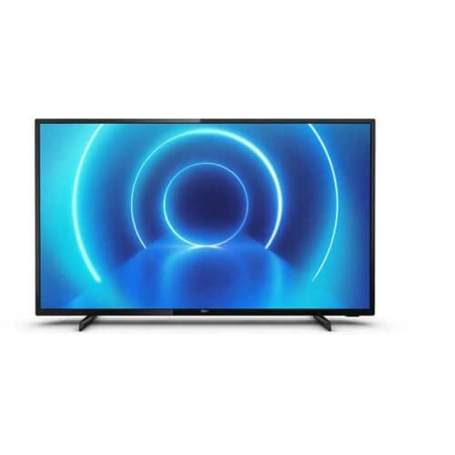Telewizor Philips 50PUS7505 czarny